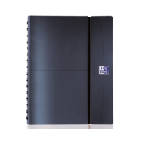 OXFORD - OFFICE - Agenda semainier - A4