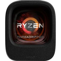 AMD - Processeur Ryzen Threadripper 1900X 8-Core