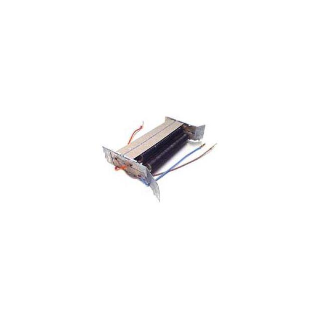 Vedette Resistance 2500w c00206317 pour Seche-linge Proline, Seche-linge