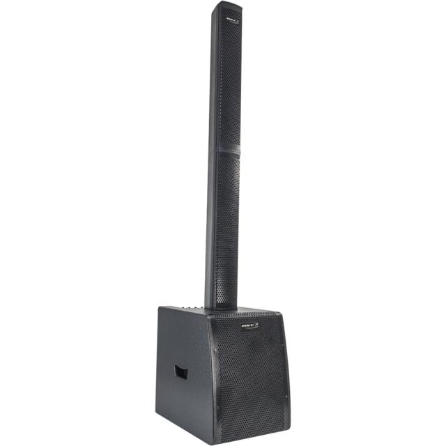 Bst Thor-12 Systeme Amplifie Tout-en-un Colonne 12 /30CM 900W