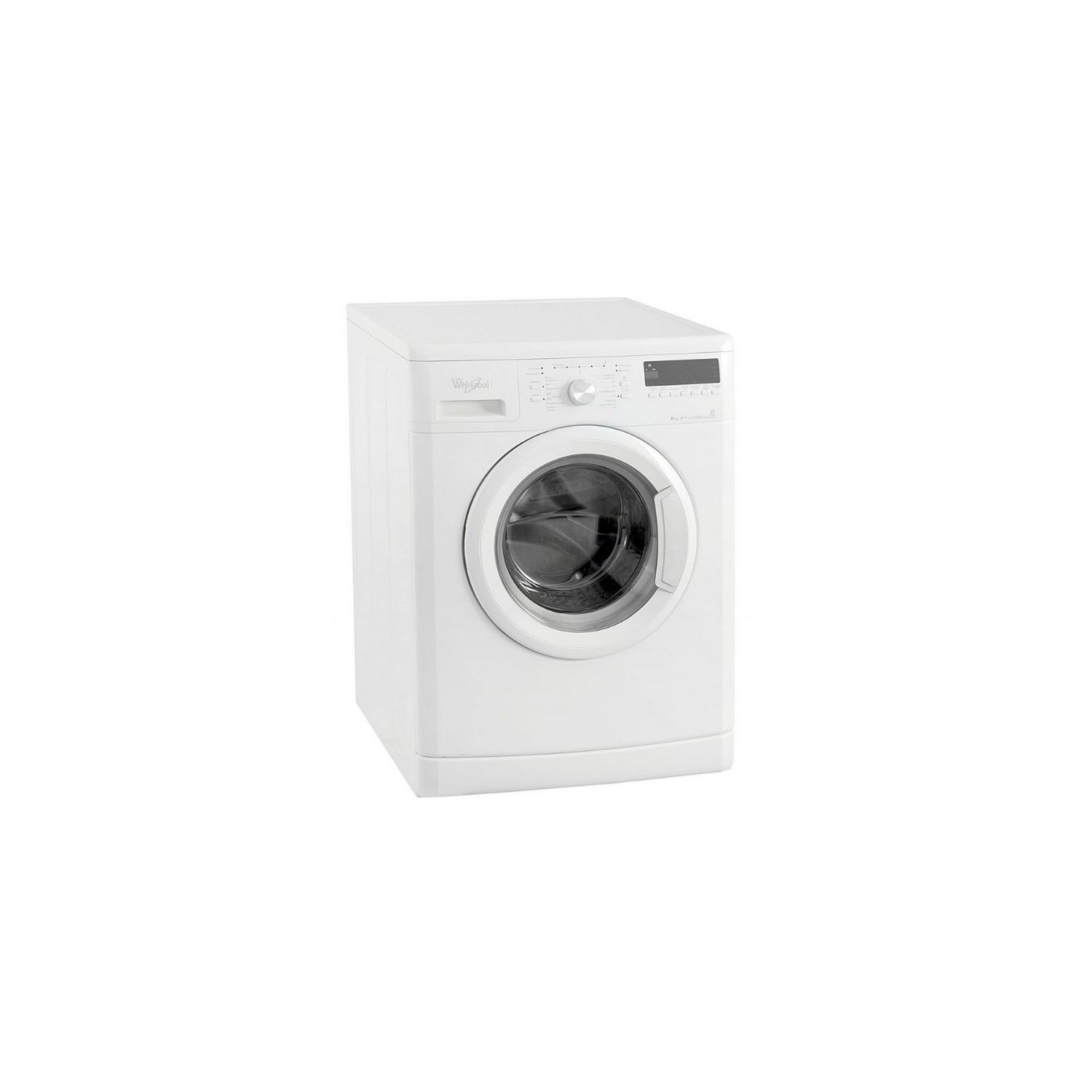 machine a laver schante latest miele lave linge frontal blanc w kg achat for machine a laver. Black Bedroom Furniture Sets. Home Design Ideas