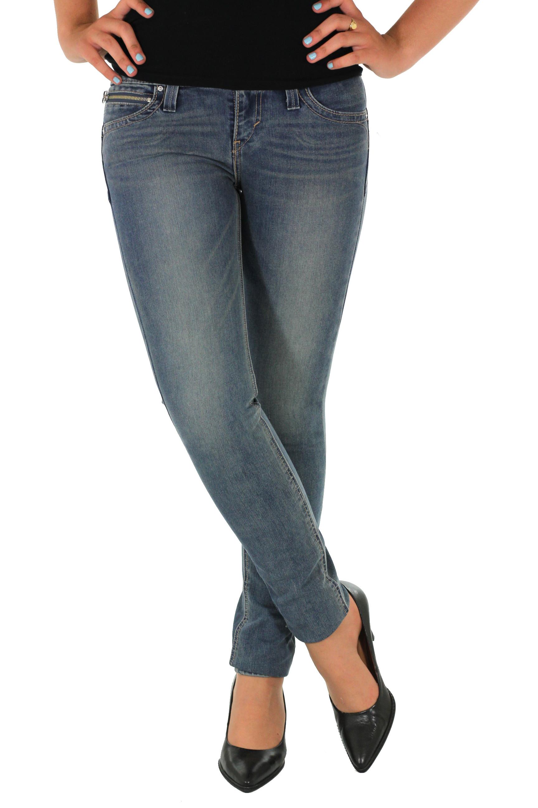 Levi's - Jeans femme Levis Revel Archive