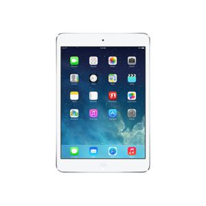 apple ipad mini 2 wi fi tablette 32 go 7 9 39 39 ips. Black Bedroom Furniture Sets. Home Design Ideas