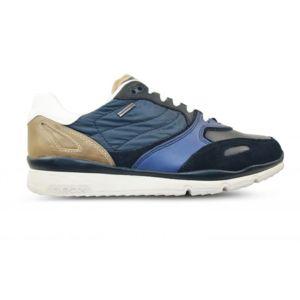 Chaussures Geox U Sandro A i6iYzFL
