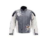 Ed Hardy by Christian Audigier - Ed Hardy - Veste Textile Ed Hardy Small Tiger
