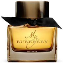 Burberry - My Black Eau De Parfum Femmes 50ml
