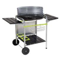 - Barbecue charbon de bois Classy