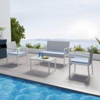 Jardin & piscine – Achat Jardin & piscine pas cher | RueDuCommerce