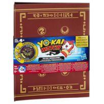 Hasbro - Yo-kai Medallium Album Collector