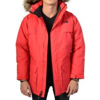 e330bc2a44f9c Soldes Parka the North Face - Achat Soldes Parka the North Face pas ...
