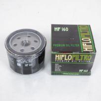 hiflofiltro filtre a huile hf564 990 gs spyder 08 09 can am pas cher achat vente filtres. Black Bedroom Furniture Sets. Home Design Ideas