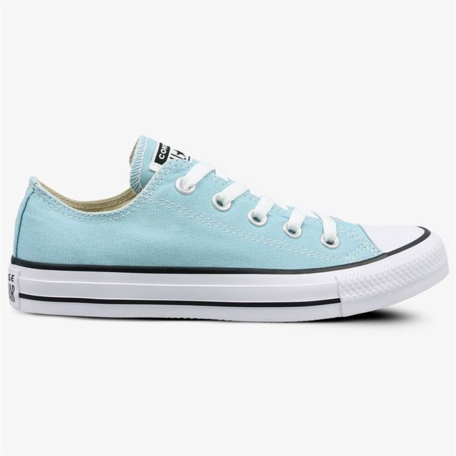 Converse chuck taylor all star | Rue Du Commerce