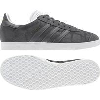 50196d9543e2e Chaussures annees 60 - catalogue 2019 - [RueDuCommerce - Carrefour]