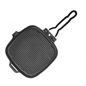 invicta grill viande carr pas cher achat vente po le rueducommerce. Black Bedroom Furniture Sets. Home Design Ideas