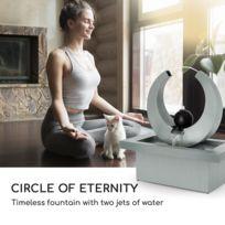 Fontaine Zen Exterieur Achat Fontaine Zen Exterieur Rue Du Commerce
