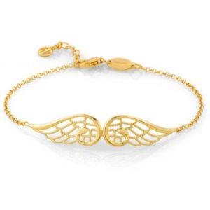 Achat bracelet nomination