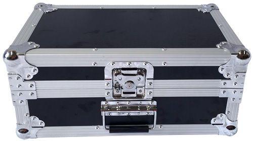 Bst Flight case de transport multi-usage - petit modele Fl-multiuse