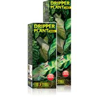 Exoterra - Water Dripper Plant Large - Exo Terra