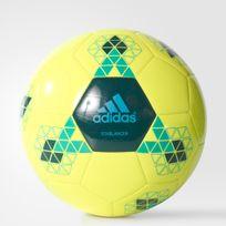 Adidas - Ballon Starlancer 5