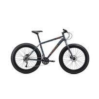 Se Bikes - Fatbike F@e 26 2016 15