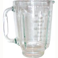Kitchenaid - bol en verre pour blender - 9704200