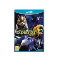 NINTENDO - Star Fox Zero