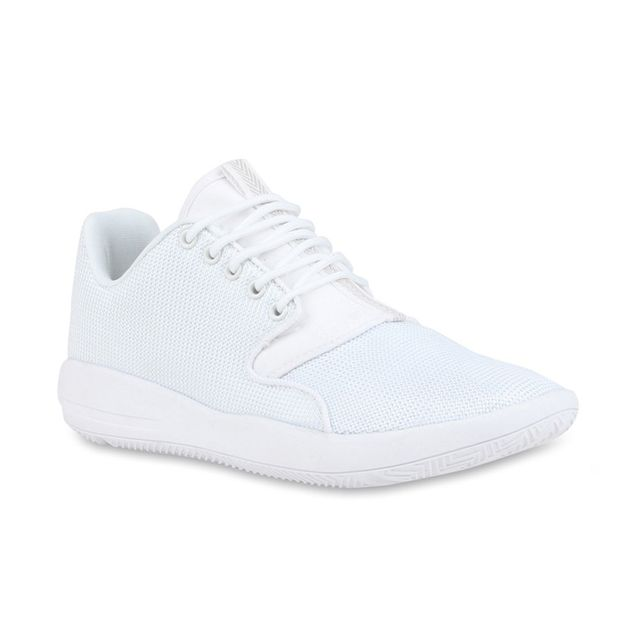 59c357049e9b Cultz - Baskets fashion homme Basket 924 blanc - pas cher Achat ...