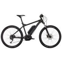 """Serious - Bear Rock - Vélo de ville électrique - 27,5"""" noir"""