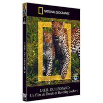 Hollywood Milano - L'oeil du léopard