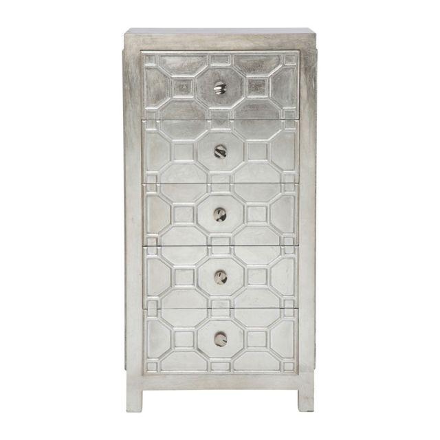 Karedesign Chiffonnier Alhambra Kare Design