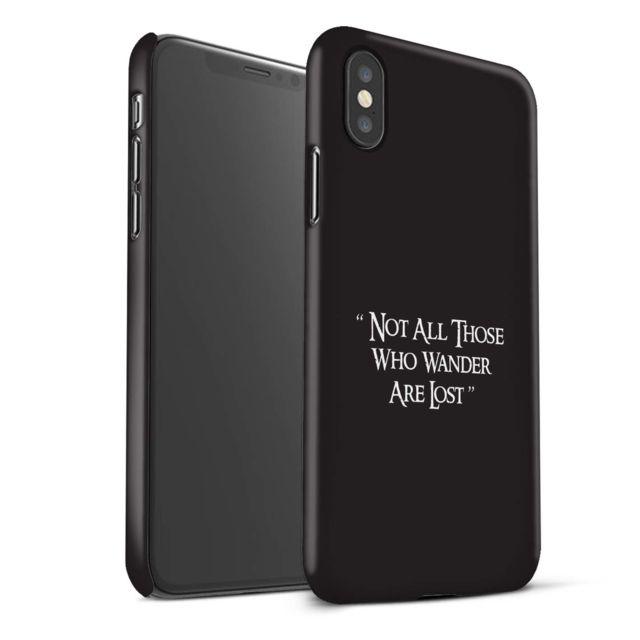 coque fantaisie iphone xs max