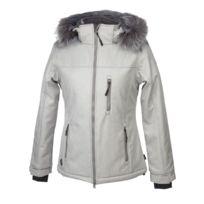 les Eldera produits Eldera amp; gammes Toutes sportswear sportswear AHHTUO