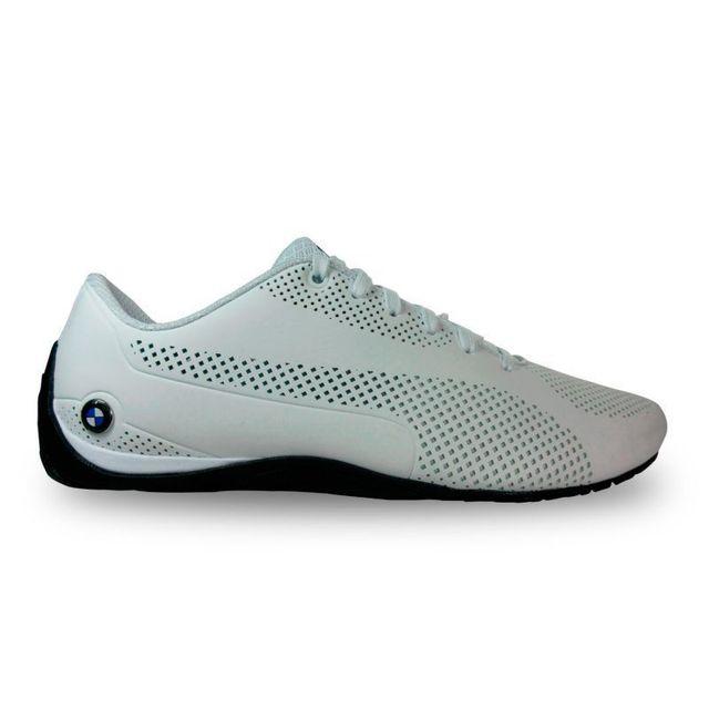 puma homme bmw chaussure