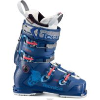 Tecnica - Chaussure De Ski Cochise 105 W Dyn