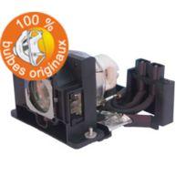 Mitsubishi - Lampe original inside Oi-vlt-hc910LP pour vidéoprojecteurs Hc1100, Hc3000, Hc910, Hc1500, Hc3100, Hd1000, Hc3100U, Hc3000U, Hc1600U, Hc1500U, Hc1100U, Hd1000U, Hc1600, Hc910U