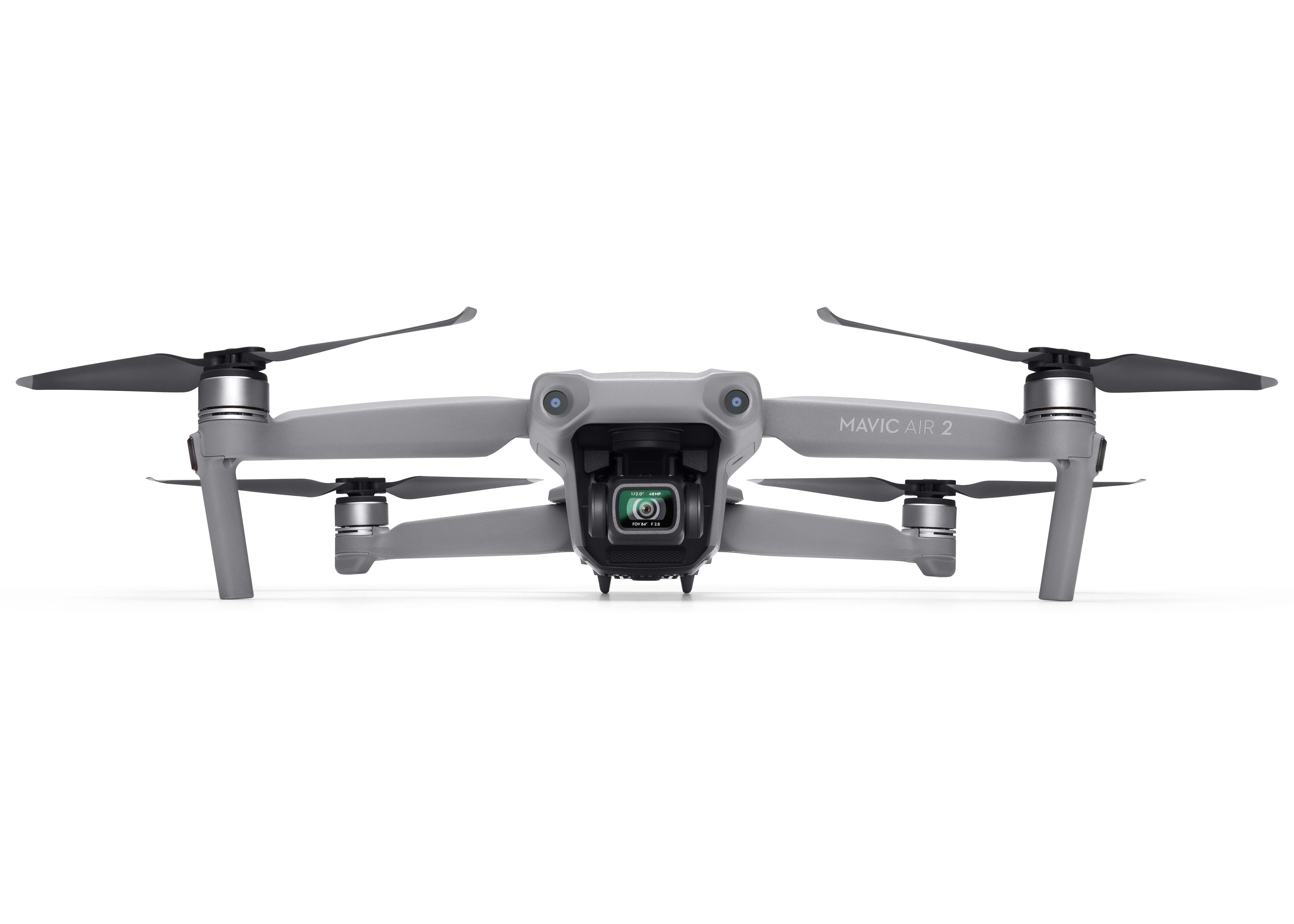 Drone Mavic Air 2 DJI