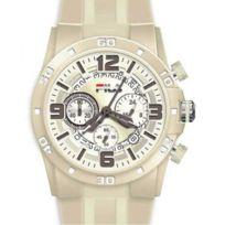 Fila - Fa1033-02 - montre unisex - quartz - beige