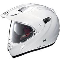 X-lite - X-551 Gt Start N-com White 3