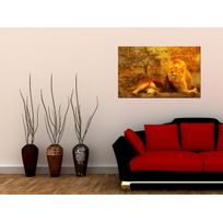 Toile photo offerte achat toile photo offerte pas cher for Decoration murale africaine