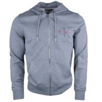 a7de85c61fa Sweat capuche calvin klein - catalogue 2019 -  RueDuCommerce ...