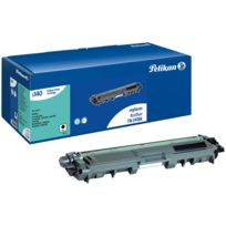 PELIKAN - Toner pour BROTHER HL- 3140 TN241 BK Noir - 2500 pages