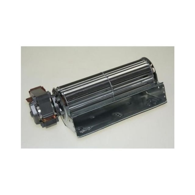 Electrolux 3570744056 Ventilateur tangentiel four