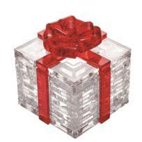 Hcm Kinzel - Puzzle 3D : 38 pièces : Cadeau