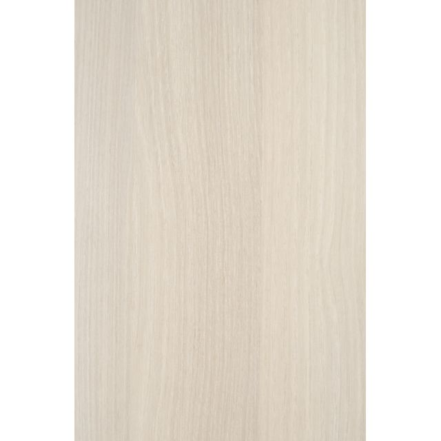 Last Meubles - Armoire 2 portes Lucky Blanc - 52cm x 179.7cm x 85.2cm