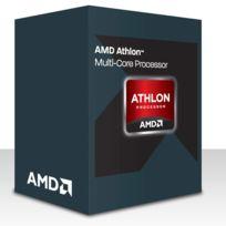 AMD - X4 860K