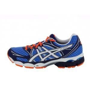 Asics - Basket Gel Pulse 6 - Ref. T4A3N-4201