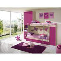 Chambre enfant complète - Achat Chambre enfant complète pas cher ...