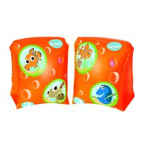 Best Way - Bracelets De Natation Nemo