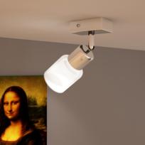 Rocambolesk - Superbe Plafonnier avec une lampe incluse Neuf