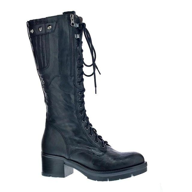 Nero Giardini Chaussures Femme Bottes modele 9624